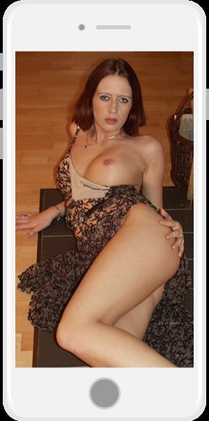 My sister porno