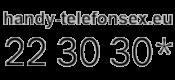 handy-telefonsex.eu Logo