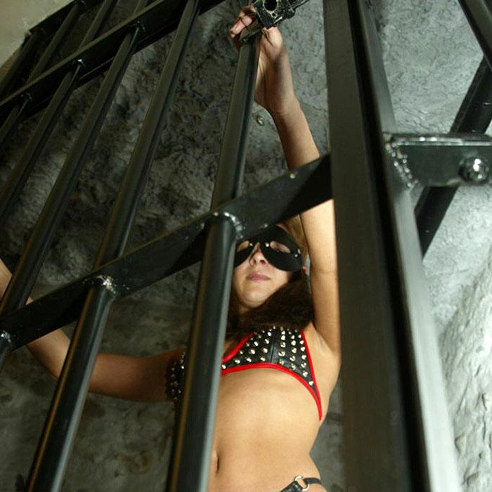 Fetisch am Telefon ausleben - Fetisch Telefonsex für sofortige Sexkontakte